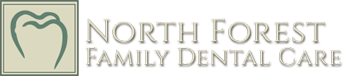 North Coast Family Dental Logo
